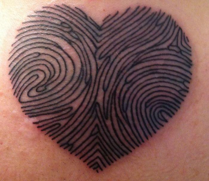 30 tatuagens de cora o diferentes do que voc j viu atl girls. Black Bedroom Furniture Sets. Home Design Ideas