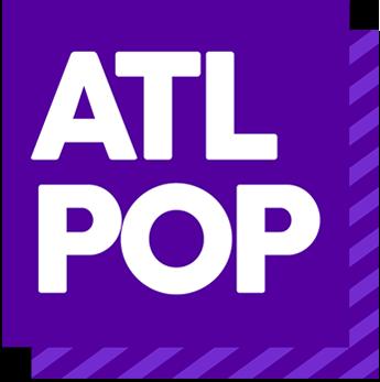 ATL Pop