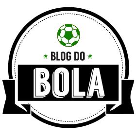 Blog do Bola