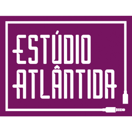 Estúdio Atlântida