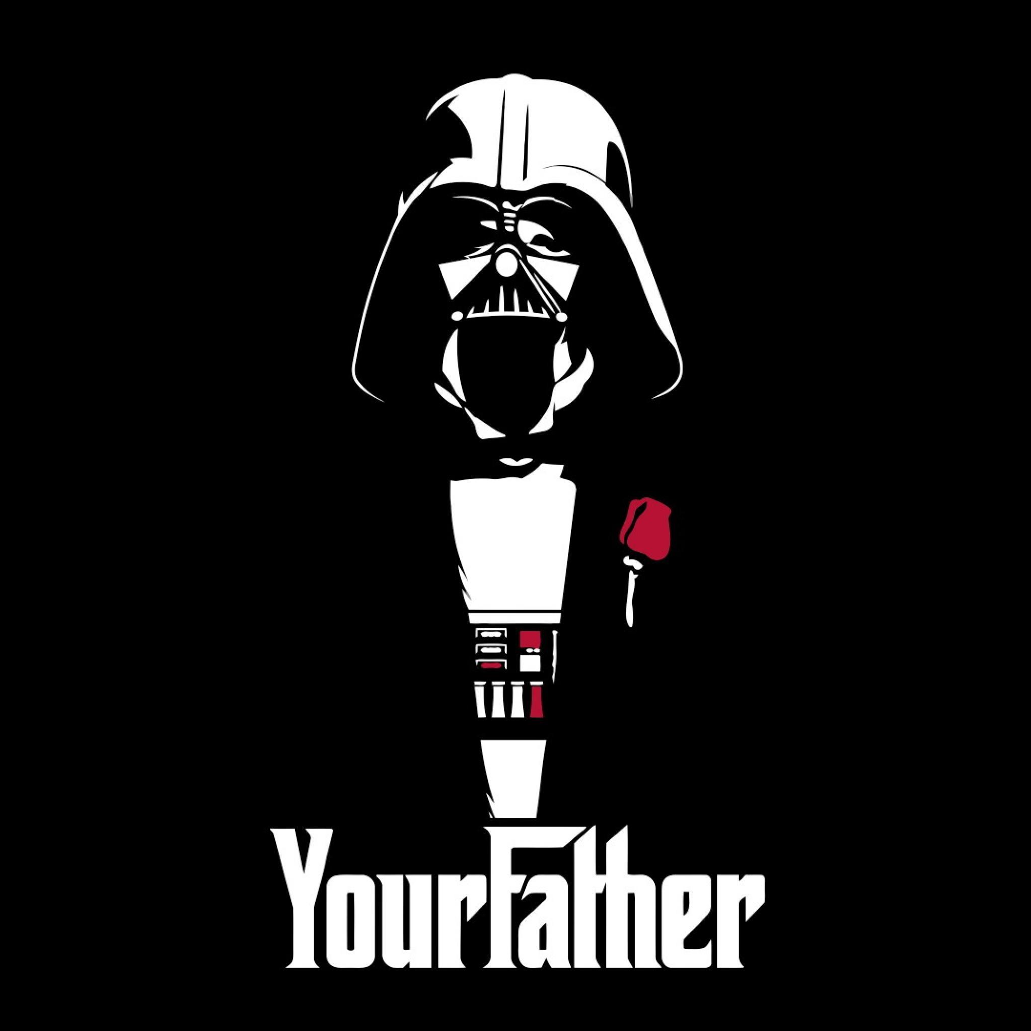 16 Motivos Que Fazem De Darth Vader O Melhor Pai Do Mundo