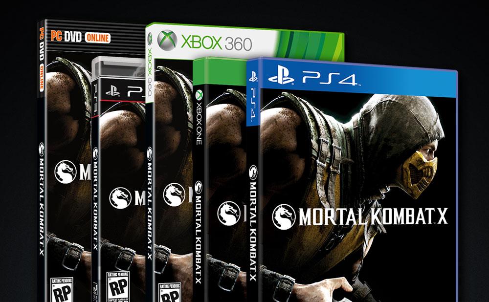 http://atl.clicrbs.com.br/infosfera/wp-content/uploads/sites/27/2015/01/Mortal-Kombat-X-.jpg